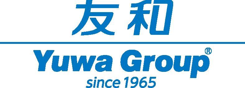 株式会社 友和 YUWA